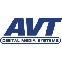 AVT (Applied Video Technology, Inc.)