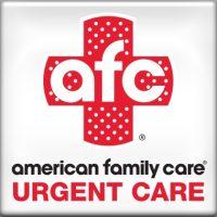 AFC Urgent Care Phoenixville