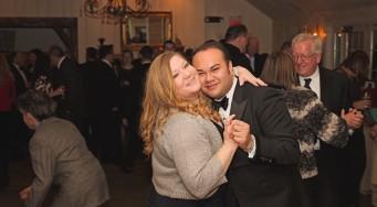 Chamber's Annual Charity Gala: A Season of Giving