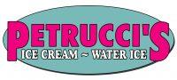 Petrucci's Ice Cream & Water Ice