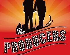 MCT Presents: The Producers