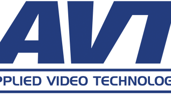 Ribbon Cutting Ceremony with AVT (Applied Video Technology, Inc)