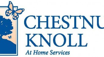 """""""Let's Talk: Allergies,"""" with Chestnut Knoll"""