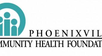 Phoenixville Senior Academy: The Defining Struggle of US Indians