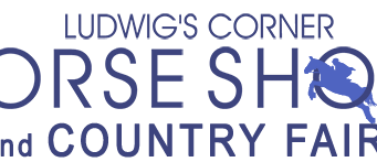 Ludwig's Corner Horse Show & Country Fair