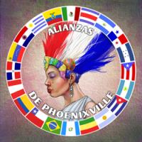 Alianzas De Phoenixville