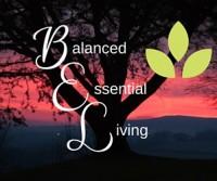 Balanced Essential Living
