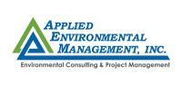 Applied Environmental Management, Inc.