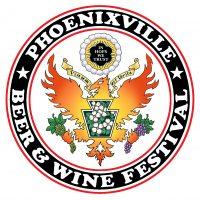 Phoenix Festival Productions