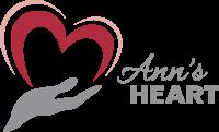 Ann's Heart