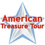 American Treasure Tour