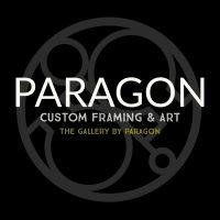 Paragon Framing & Art