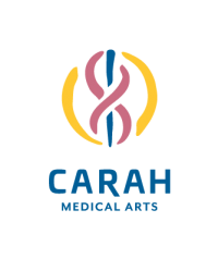 Carah Medical Arts