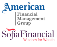 American Financial Management Group (AFMG)